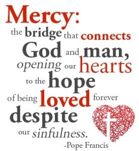 Mercy Image copy